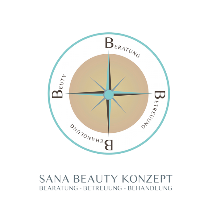 SANA-BEAUTY-Konzept-1-1-small